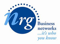 NRG Business Networks Limited