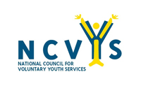 National Council for Voluntary Youth Services